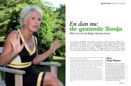 Sonja Kimpen GN7.pdf