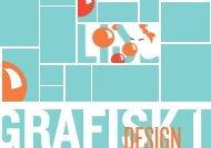 grafisk design - LISE-P.DK