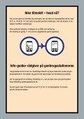 Til ejeren af virksomheden - Rødovre Kommune - Page 4