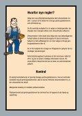 Til ejeren af virksomheden - Rødovre Kommune - Page 6