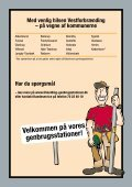 Til ejeren af virksomheden - Rødovre Kommune - Page 7