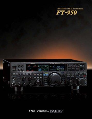 Download - Permo Electronics