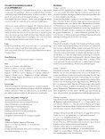 Här - SAK - Page 7
