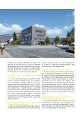 Marktplatz - Seite 4