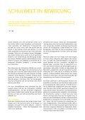Marktplatz - Seite 6