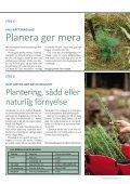 April - Skogsbruket - Page 7