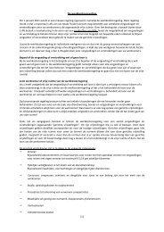 Bekijk hier belangrijke informatie over de nieuwe werkkostenregeling