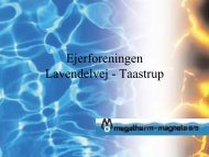 Klik her - Grundejerforeningen Lavendelvej 2