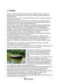 2. Schepen, voortstuwingssystemen en rendementen. - Bellmarine - Page 4