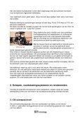 2. Schepen, voortstuwingssystemen en rendementen. - Bellmarine - Page 5