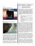 Double Hull Tankers – Are they the answer? - CEIDA - Page 4