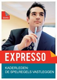 Download de Expresso - BBTK
