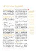 Download de Expresso - BBTK - Page 3