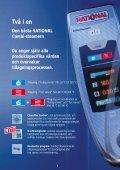 Ladda ner leverantörens produktinformation (pdf) - Kogi - Page 4