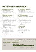 LA QUALITY ACADEMY, VOTRE PARTENAIRE DE ... - Assystem - Page 3