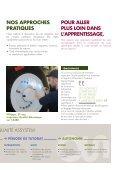 LA QUALITY ACADEMY, VOTRE PARTENAIRE DE ... - Assystem - Page 4
