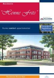 Klik hier om de brochure te downloaden - Mulleners Vastgoed