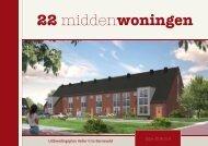 Download de brochure - Wonen in Veller