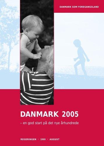 PDF-version af publikationen - Finansministeriet