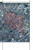 De eerste stadsomwalling van Brussel - Monumenten ... - Page 4