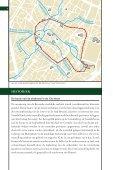 De eerste stadsomwalling van Brussel - Monumenten ... - Page 6