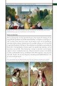 De eerste stadsomwalling van Brussel - Monumenten ... - Page 7