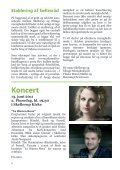 Skellerup og Ellinge sogne - Page 2