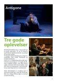 Skellerup og Ellinge sogne - Page 3