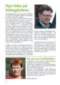 Skellerup og Ellinge sogne - Page 4