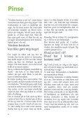 Skellerup og Ellinge sogne - Page 6