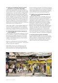 Contracteringsbeleid van ProRail ten behoeve van ... - Page 5