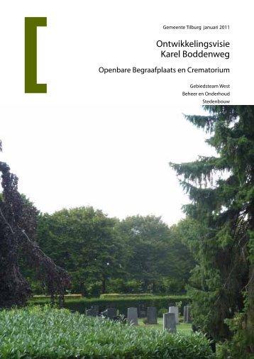 Karel Boddeweg_1.pdf - Buro Plot