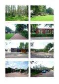 Karel Boddeweg_1.pdf - Buro Plot - Page 2