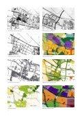 Karel Boddeweg_1.pdf - Buro Plot - Page 4