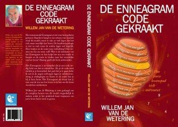 Hoe konden de burgers - Succesboeken.nl