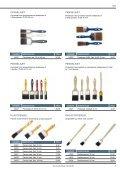 QPT katalog/prisliste 2013 - Columbus Marine - Page 3