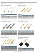 QPT katalog/prisliste 2013 - Columbus Marine - Page 4