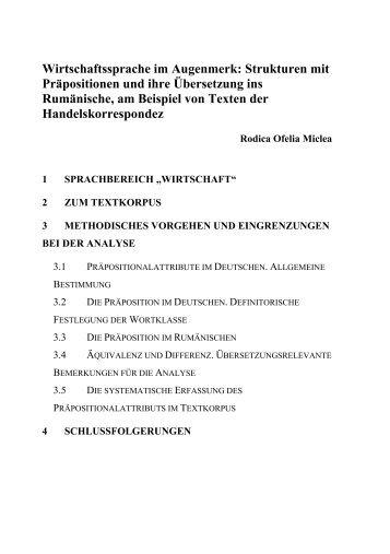 ulbs modul 1 Ulbs bi form cargado por abdul borang ulbs english spm 2011 ulbs bi smart module 1 spm 1119 kssm english form 1 teaching organiser overview & guidelines.