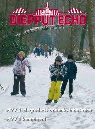 Diepput Echo 99-3 juni 2012.pdf - Hvv