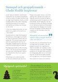 Good News nr 10 2010 - Bra Arkivkonsult - Page 2