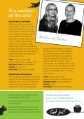 Good News nr 10 2010 - Bra Arkivkonsult - Page 3