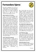 Skal GIF bygge motionscenter? - Gudumholm IF - Page 3