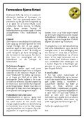 Skal GIF bygge motionscenter? - Gudumholm IF - Page 4