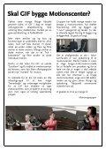 Skal GIF bygge motionscenter? - Gudumholm IF - Page 6