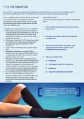 Informationsmappe Detail - Kendan - Page 2