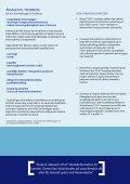 Informationsmappe Detail - Kendan - Page 3