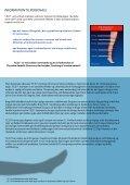 Informationsmappe Detail - Kendan - Page 4