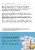 Informationsmappe Detail - Kendan - Page 5