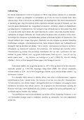 Ikonografien i sengotiske og efterreformatoriske kalkmalerier - Page 4