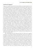 Ikonografien i sengotiske og efterreformatoriske kalkmalerier - Page 7